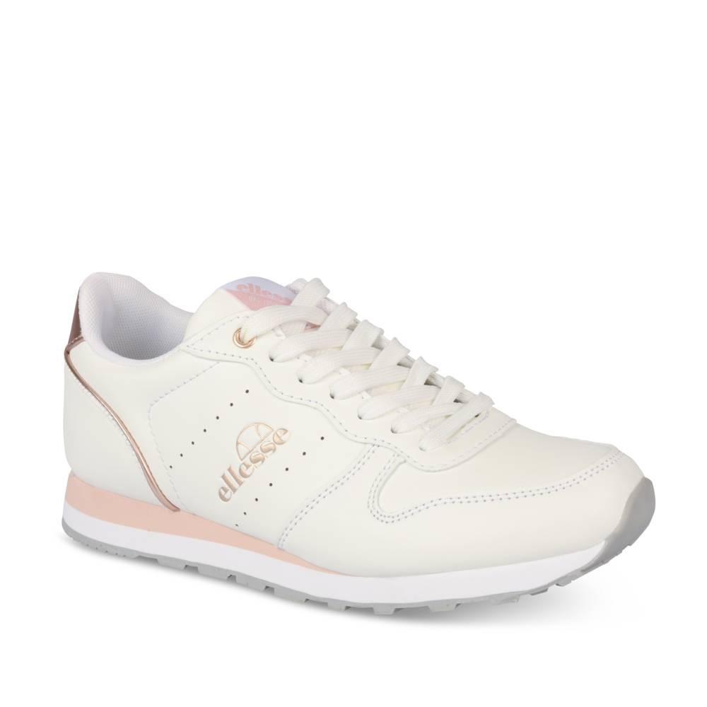 Trainers WIT ELLESSE